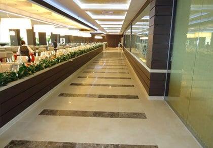 indoor floor tiles