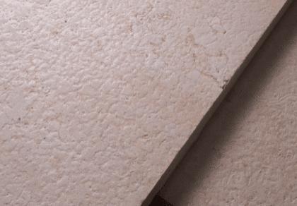 acid wash marble